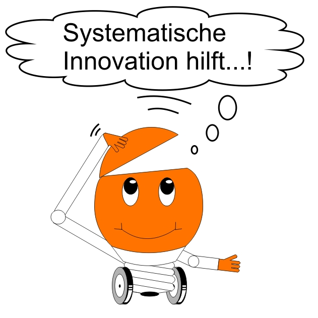 Systematische-Innovation