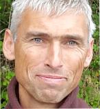 Gründer und Leiter von SOMALES