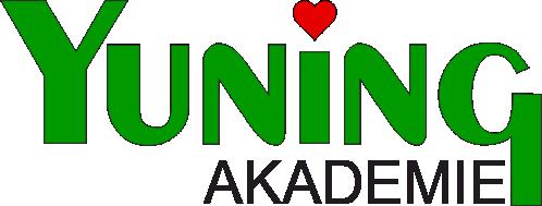 YUNING-Akademie - innovative Bildung für Eltern und Lehrer